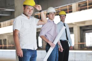 Project Management CRM